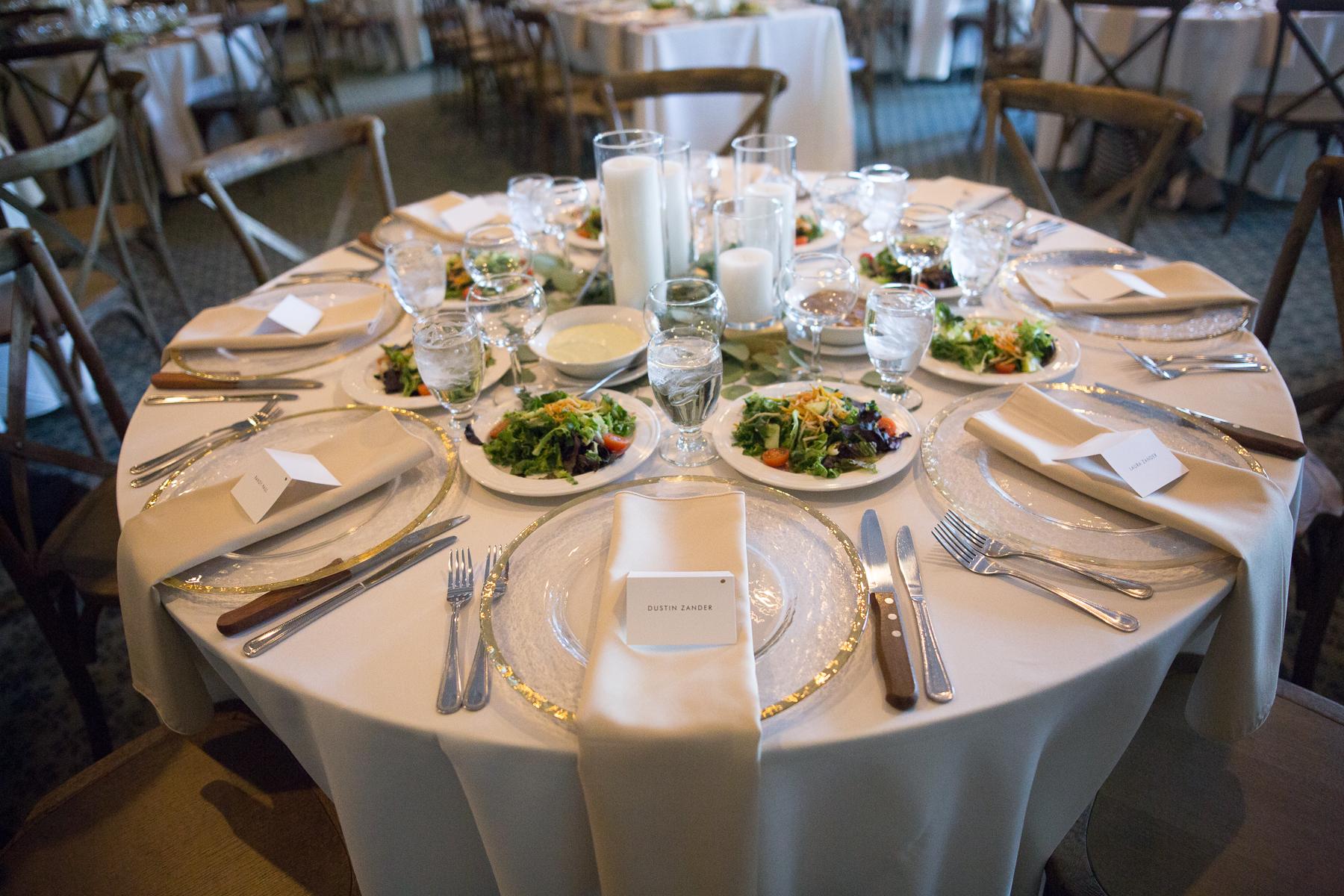 StaciDesign-Colorado-Wedding-5137.jpg