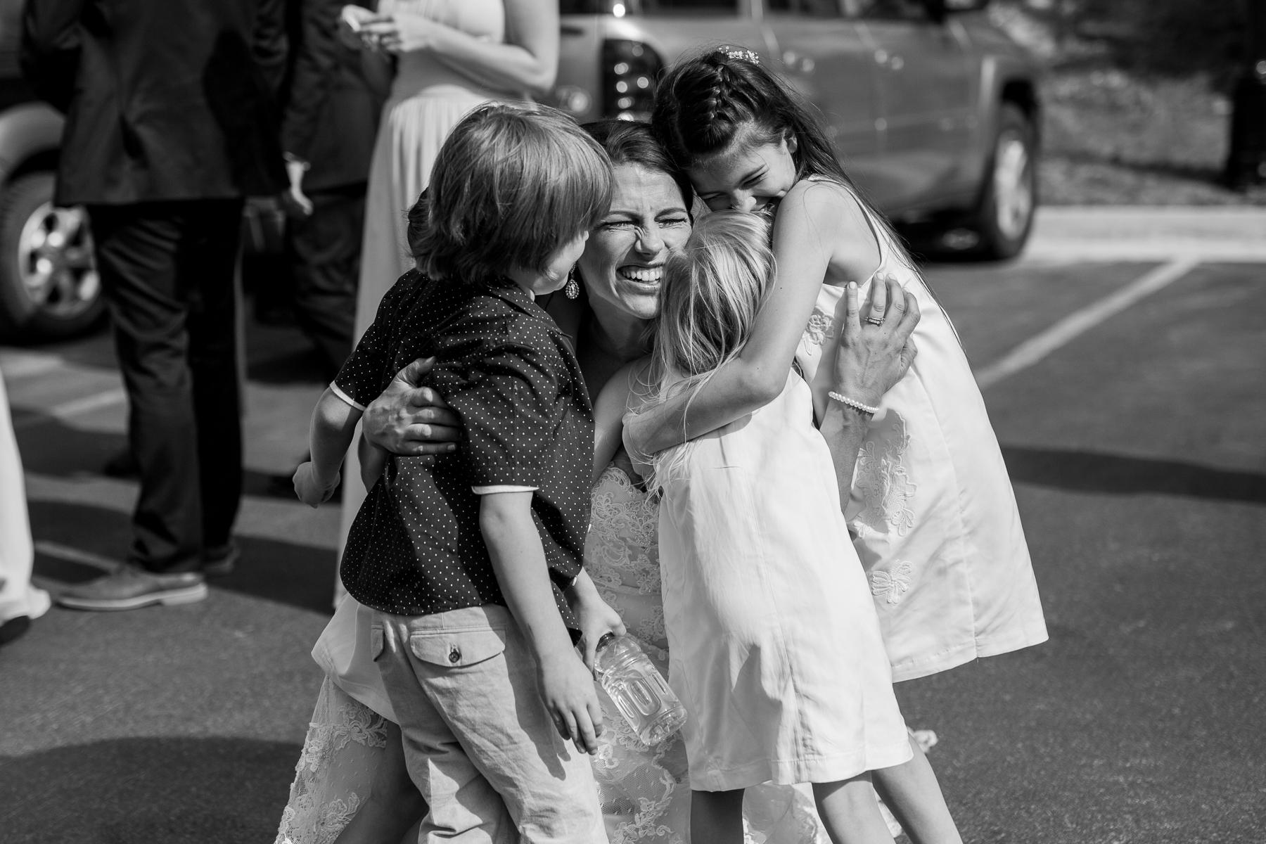 StaciDesign-Colorado-Wedding-5146.jpg