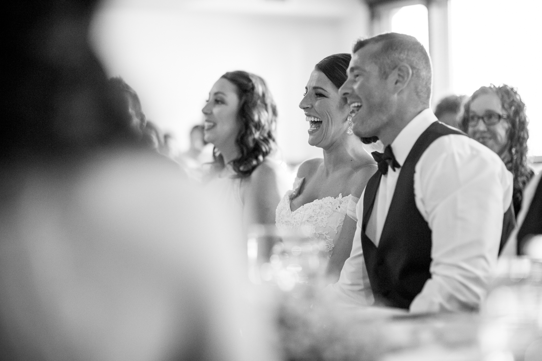 StaciDesign-Colorado-Wedding-5280.jpg