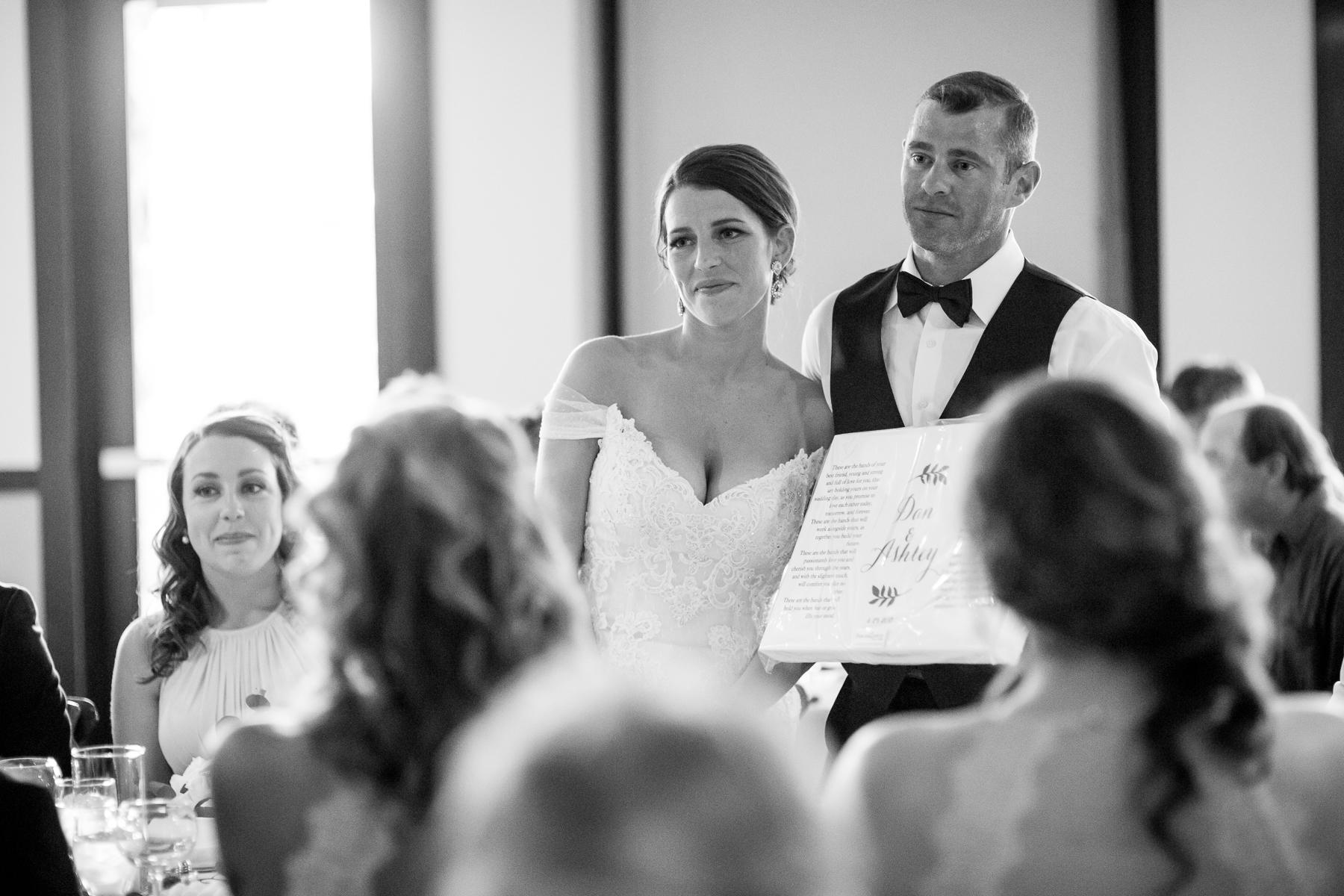 StaciDesign-Colorado-Wedding-5298.jpg