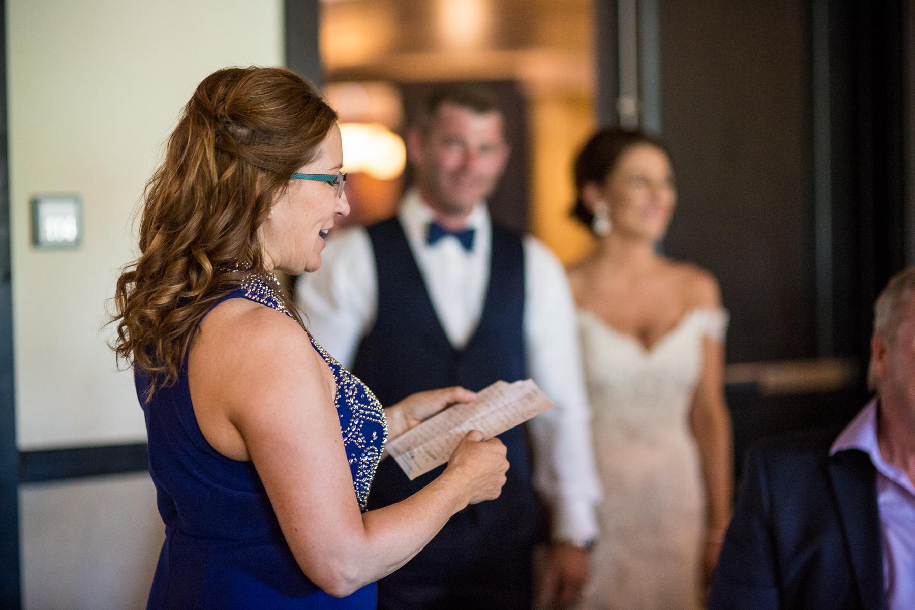 StaciDesign-Colorado-Wedding-5306.jpg