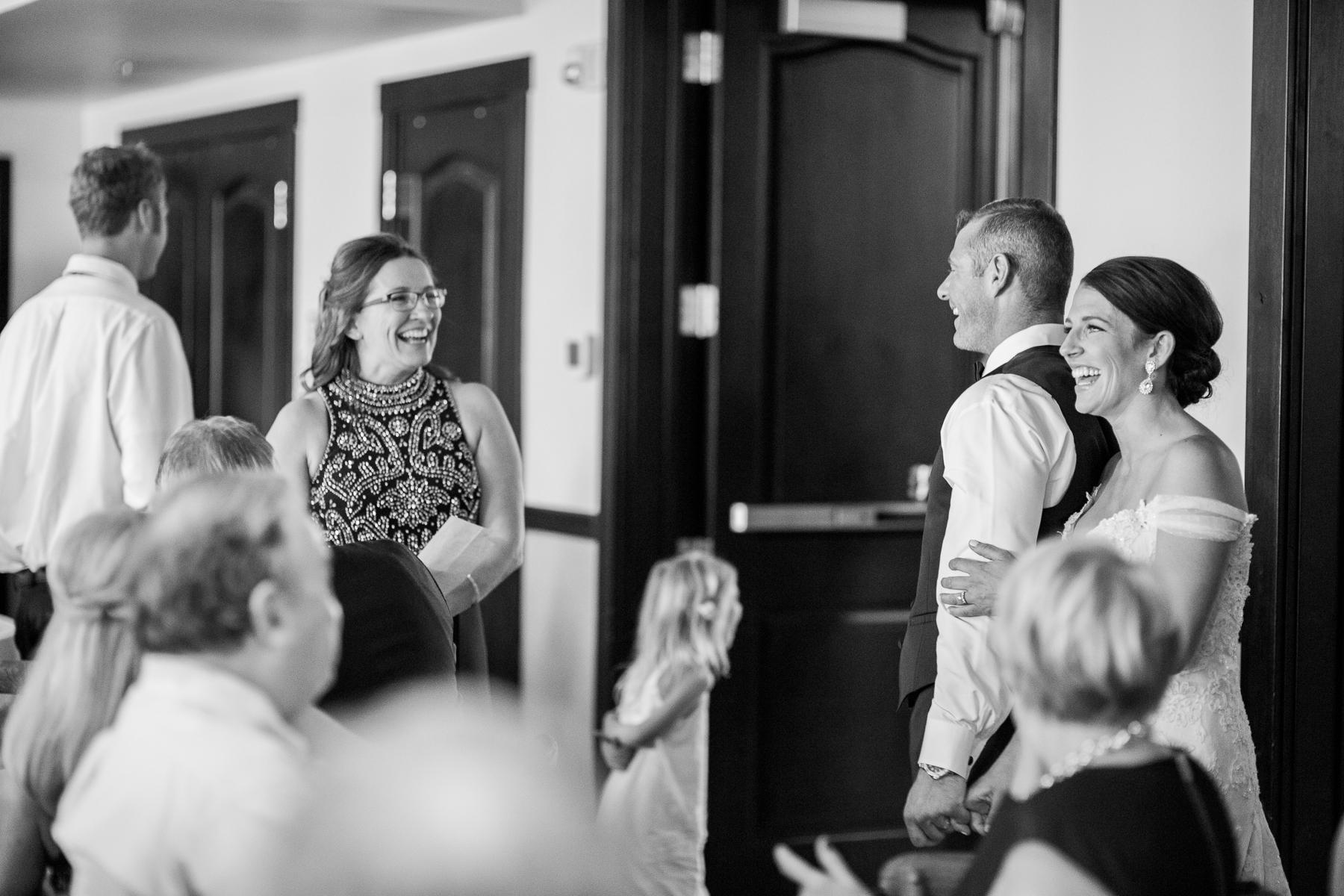 StaciDesign-Colorado-Wedding-5316.jpg