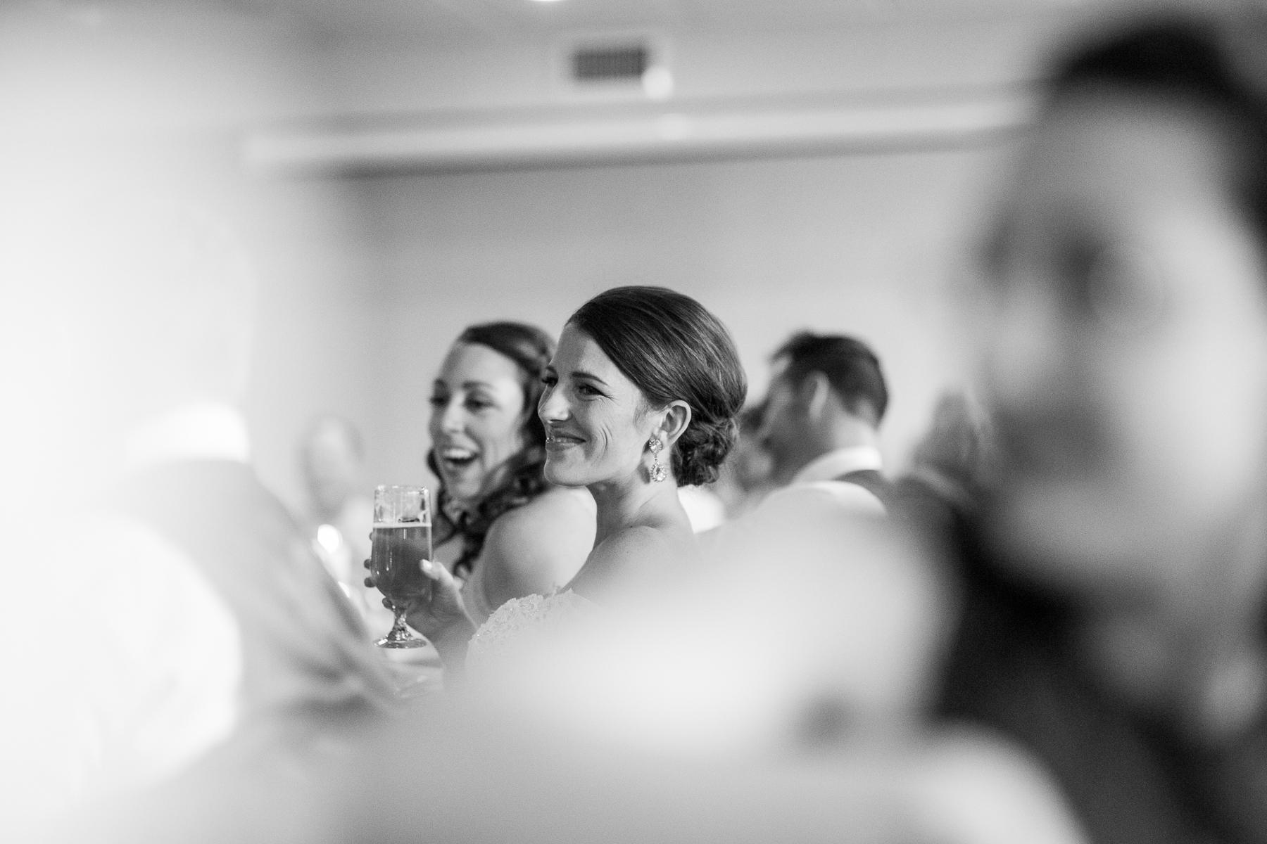 StaciDesign-Colorado-Wedding-5343.jpg