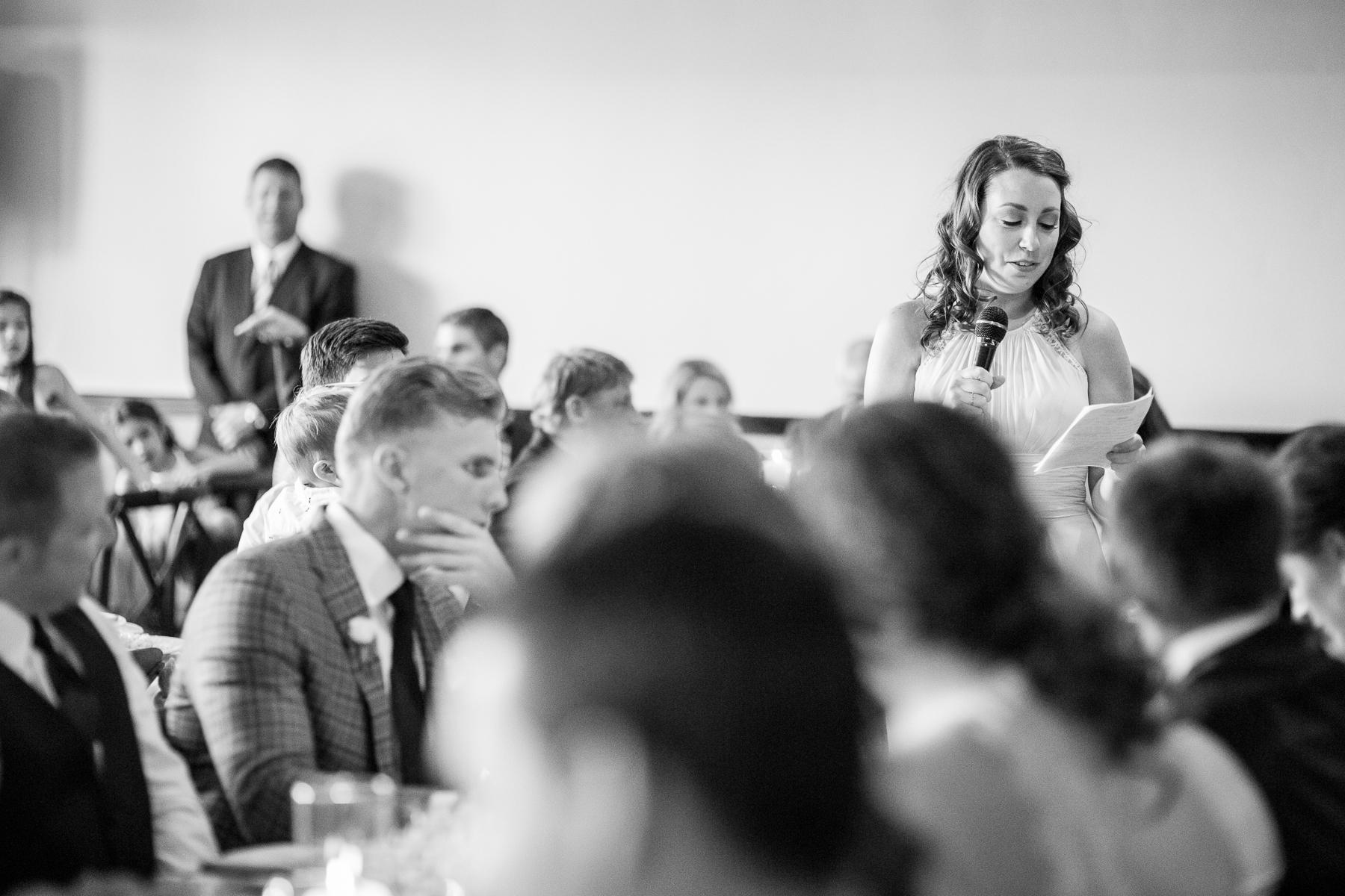StaciDesign-Colorado-Wedding-5344.jpg