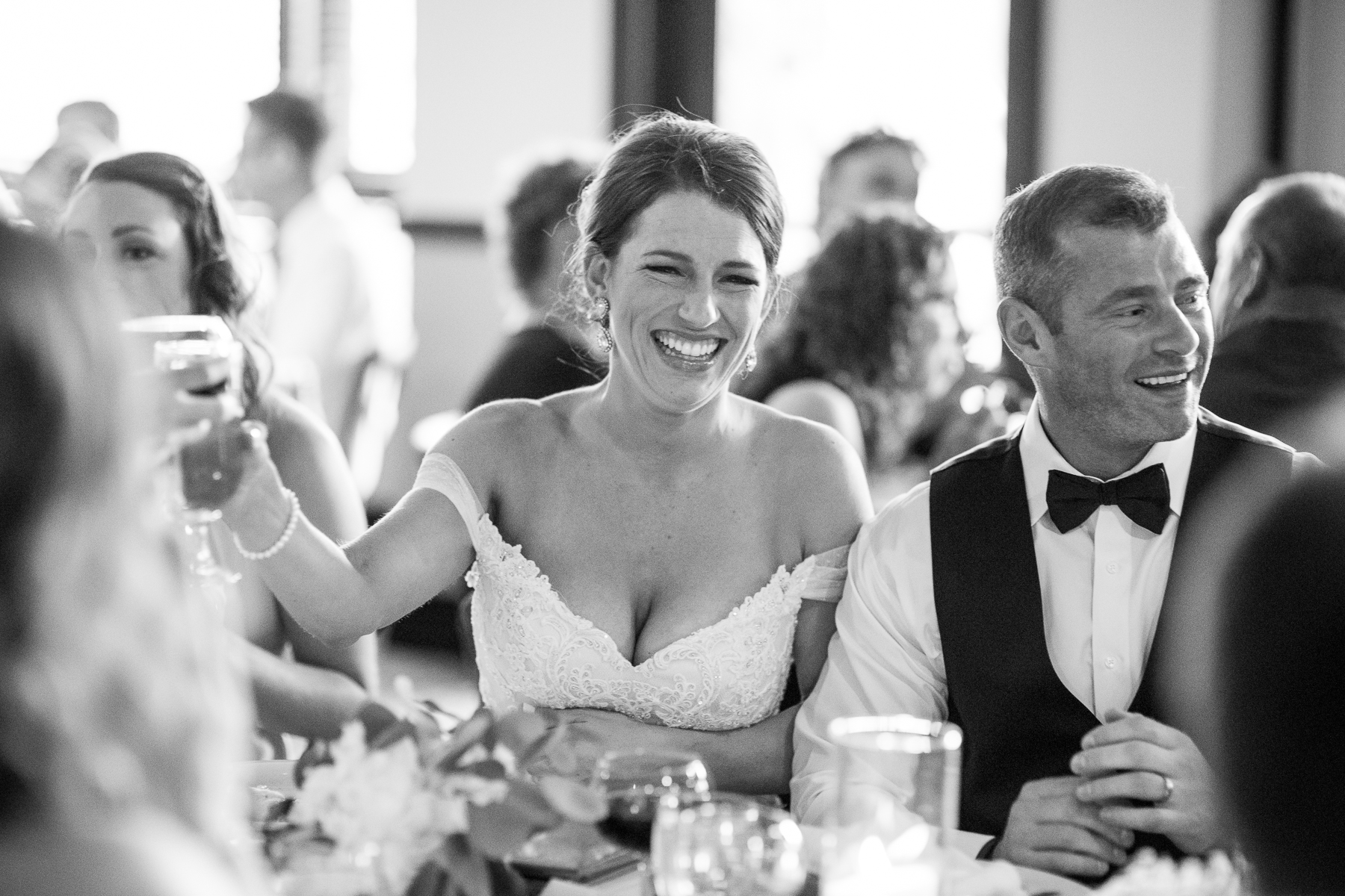StaciDesign-Colorado-Wedding-5379.jpg