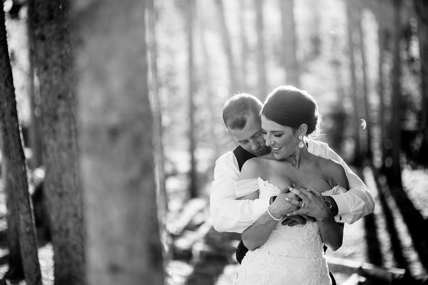 StaciDesign-Colorado-Wedding-5435.jpg