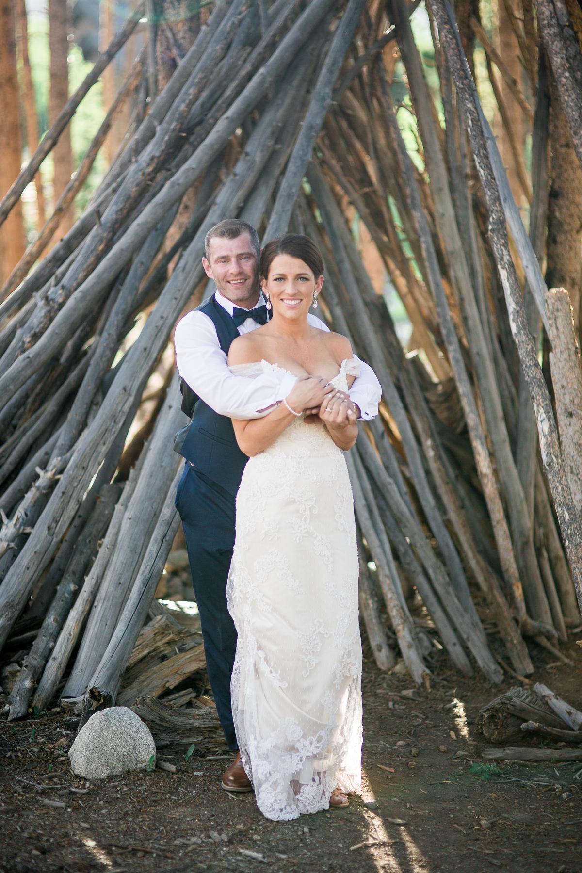 StaciDesign-Colorado-Wedding-5427.jpg