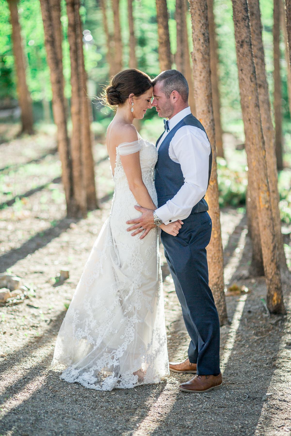 StaciDesign-Colorado-Wedding-5446.jpg