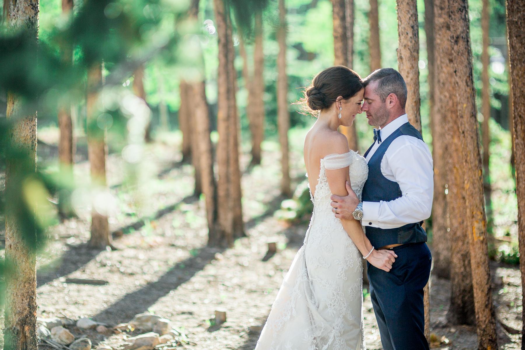 StaciDesign-Colorado-Wedding-5449.jpg