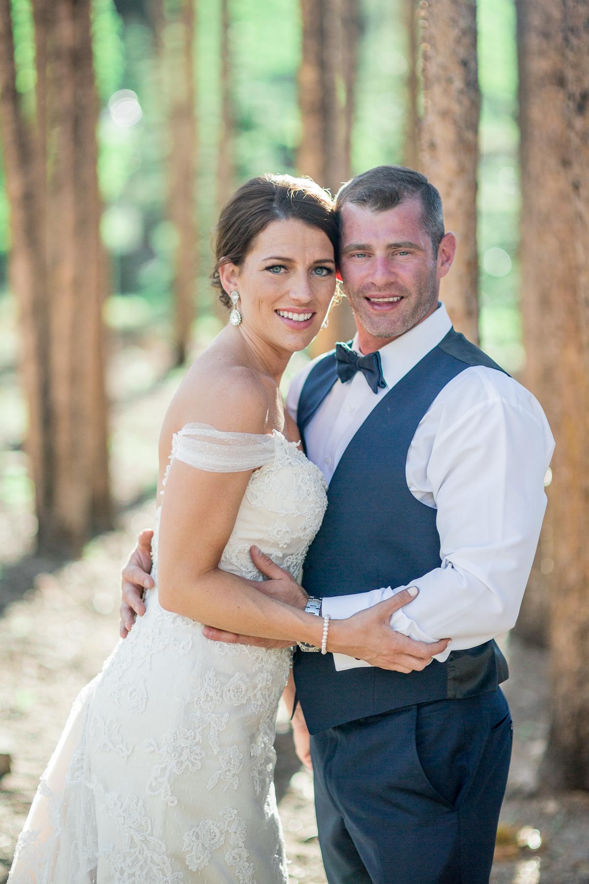 StaciDesign-Colorado-Wedding-5466.jpg