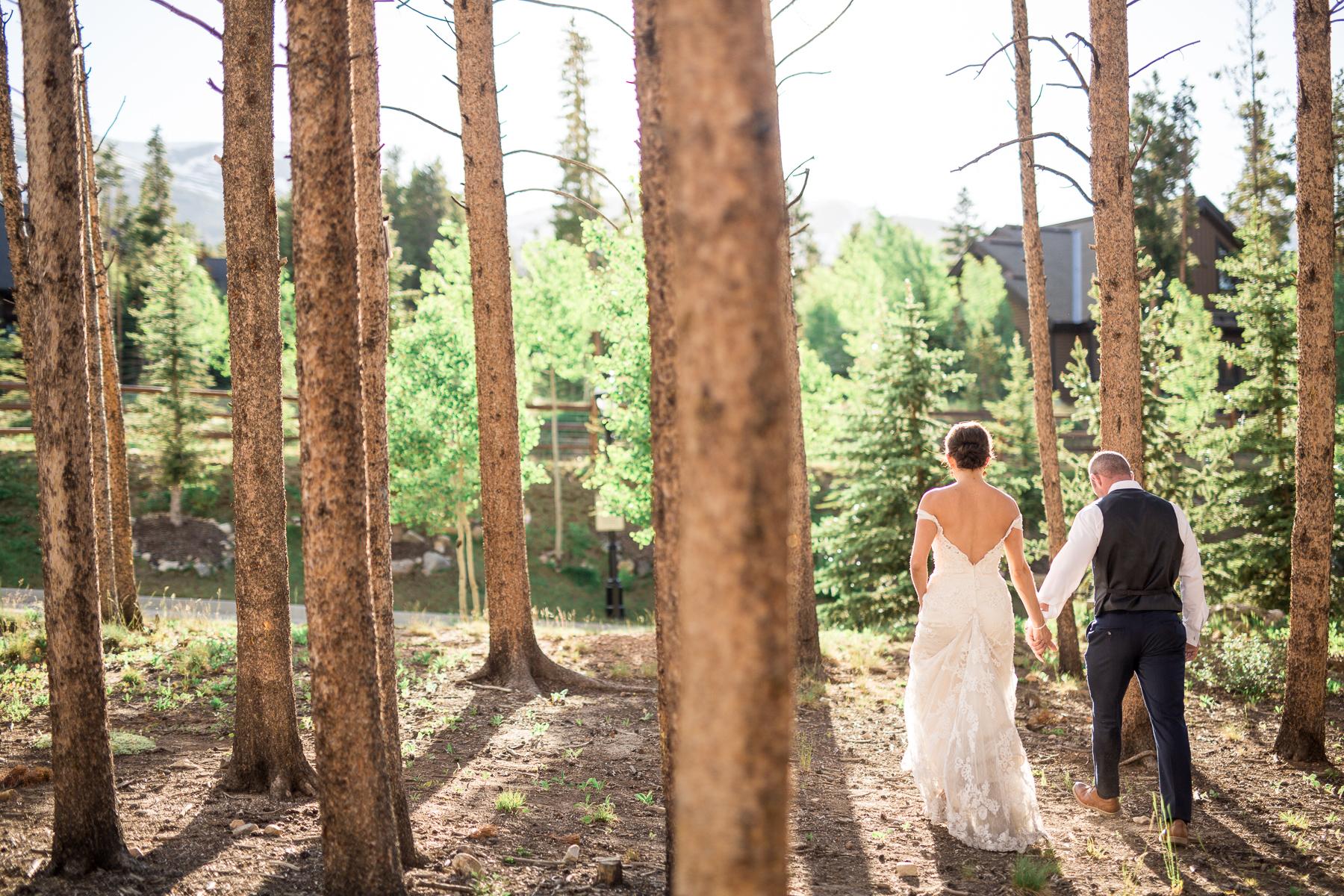 StaciDesign-Colorado-Wedding-5496.jpg