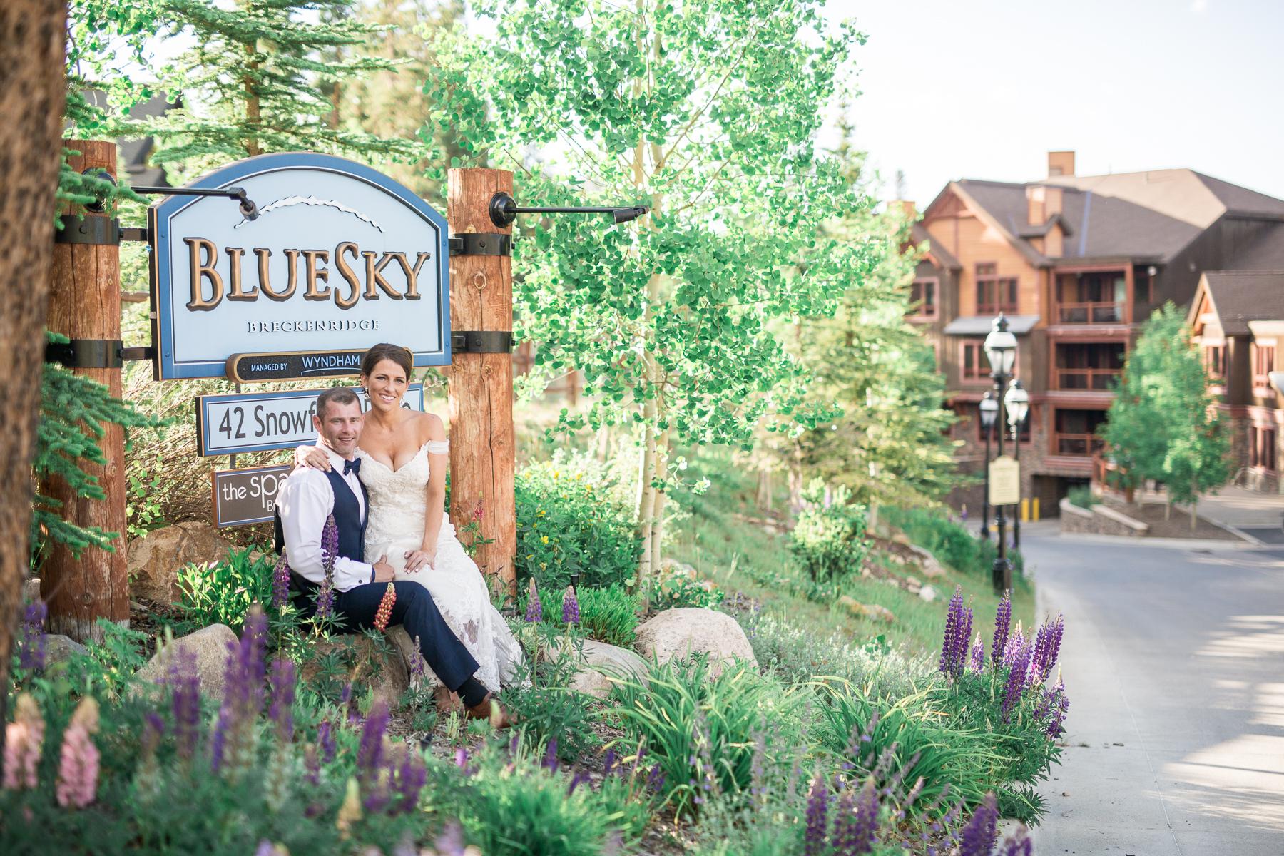 StaciDesign-Colorado-Wedding-5504.jpg