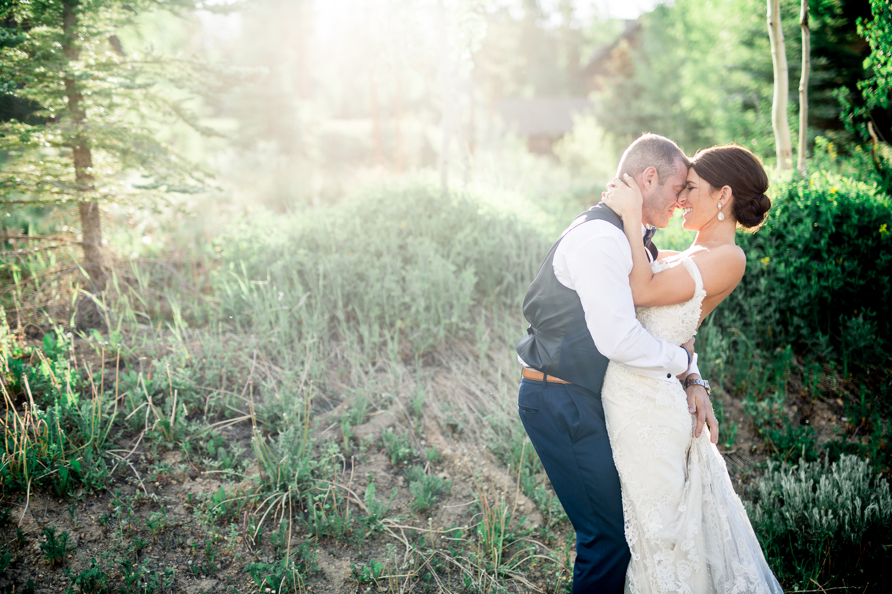 StaciDesign-Colorado-Wedding-5508.jpg