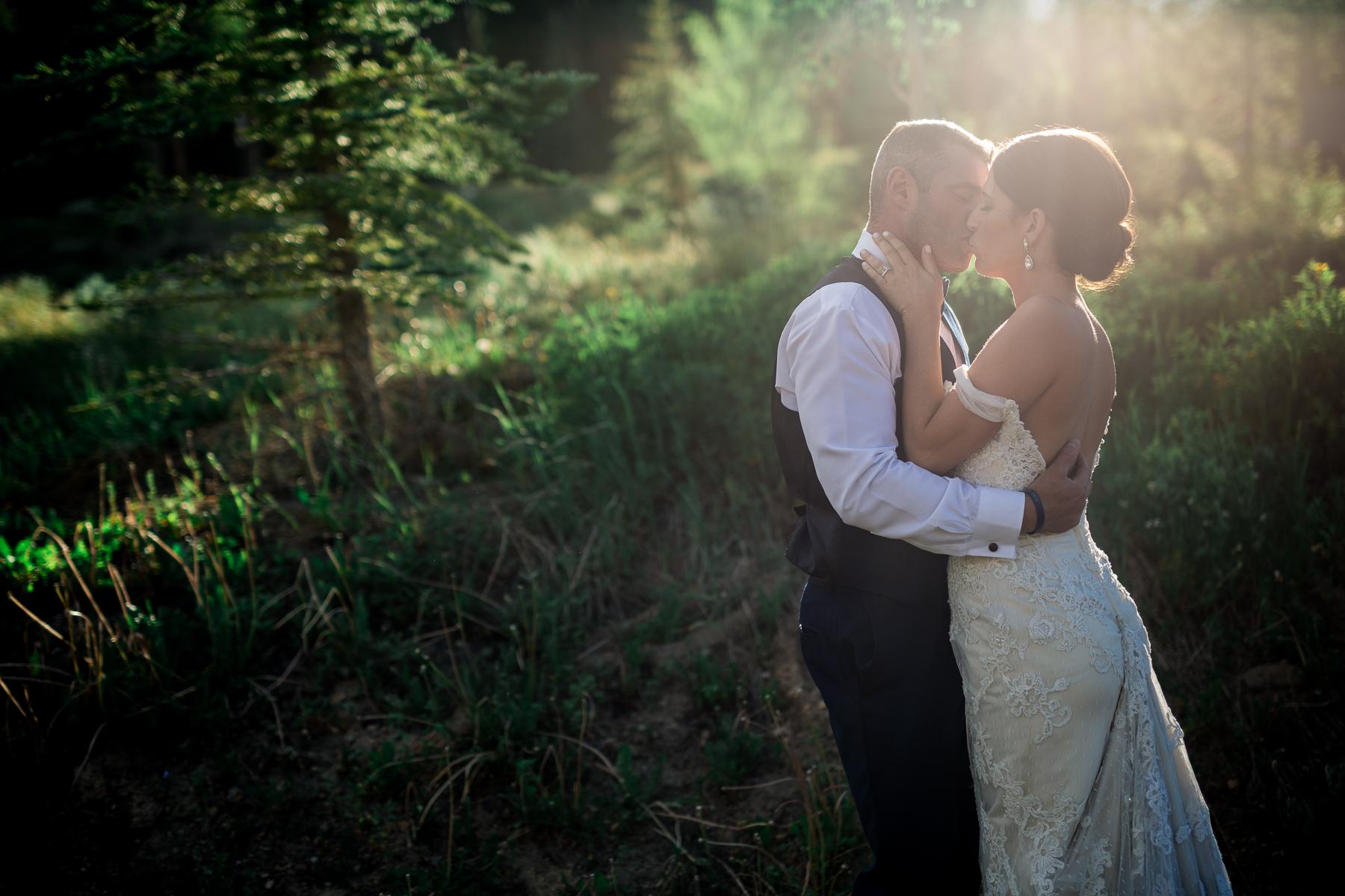 StaciDesign-Colorado-Wedding-5517.jpg