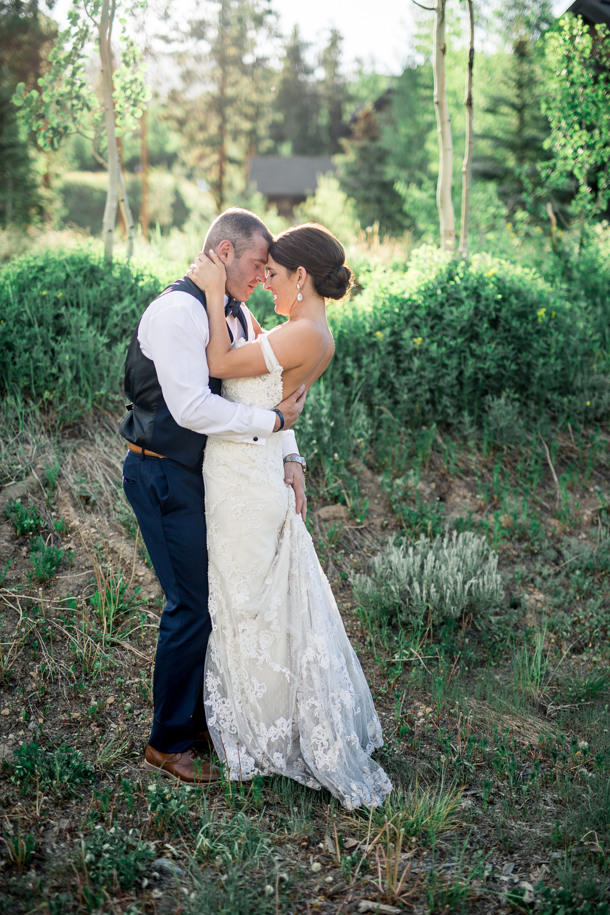 StaciDesign-Colorado-Wedding-5511.jpg
