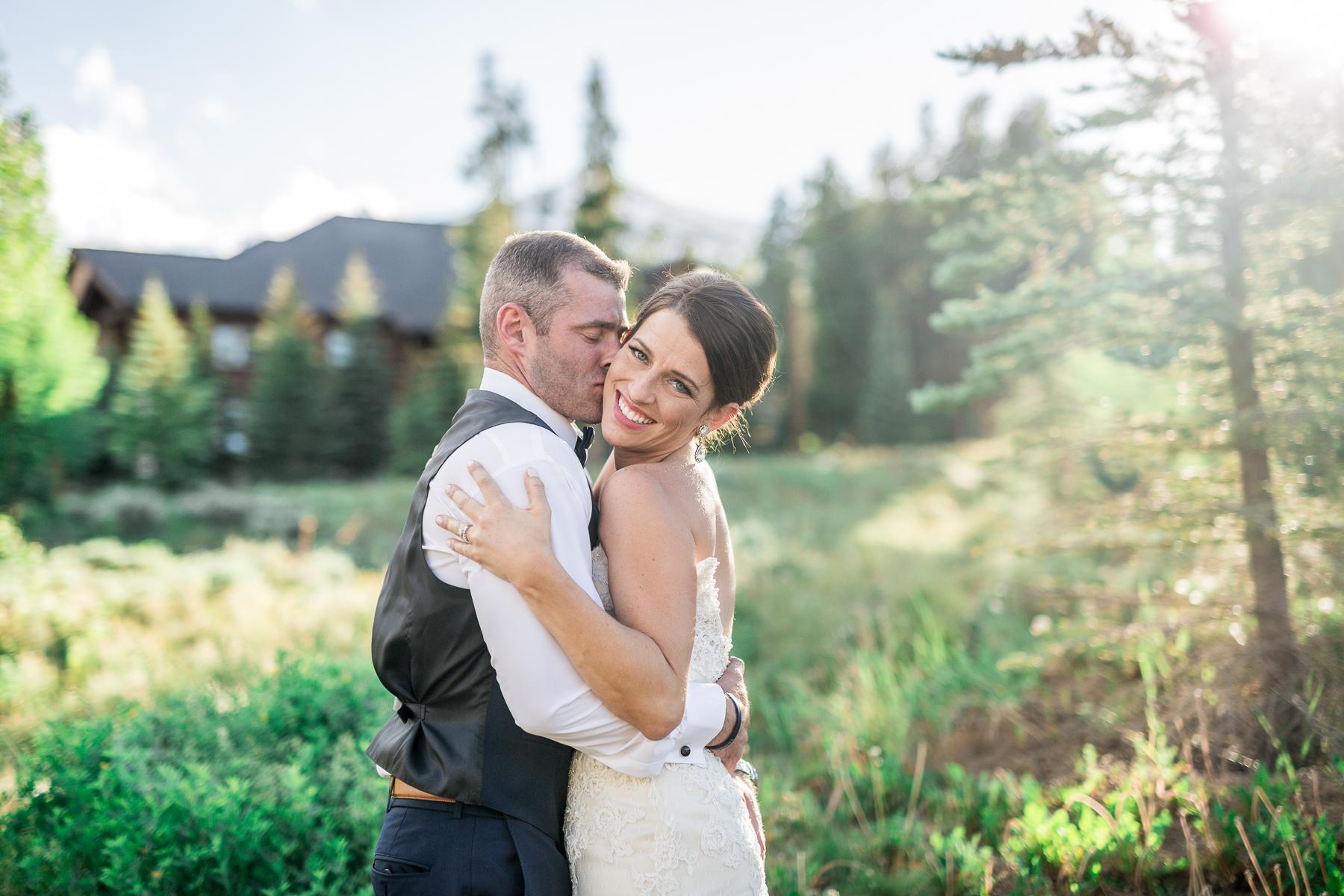 StaciDesign-Colorado-Wedding-5525.jpg