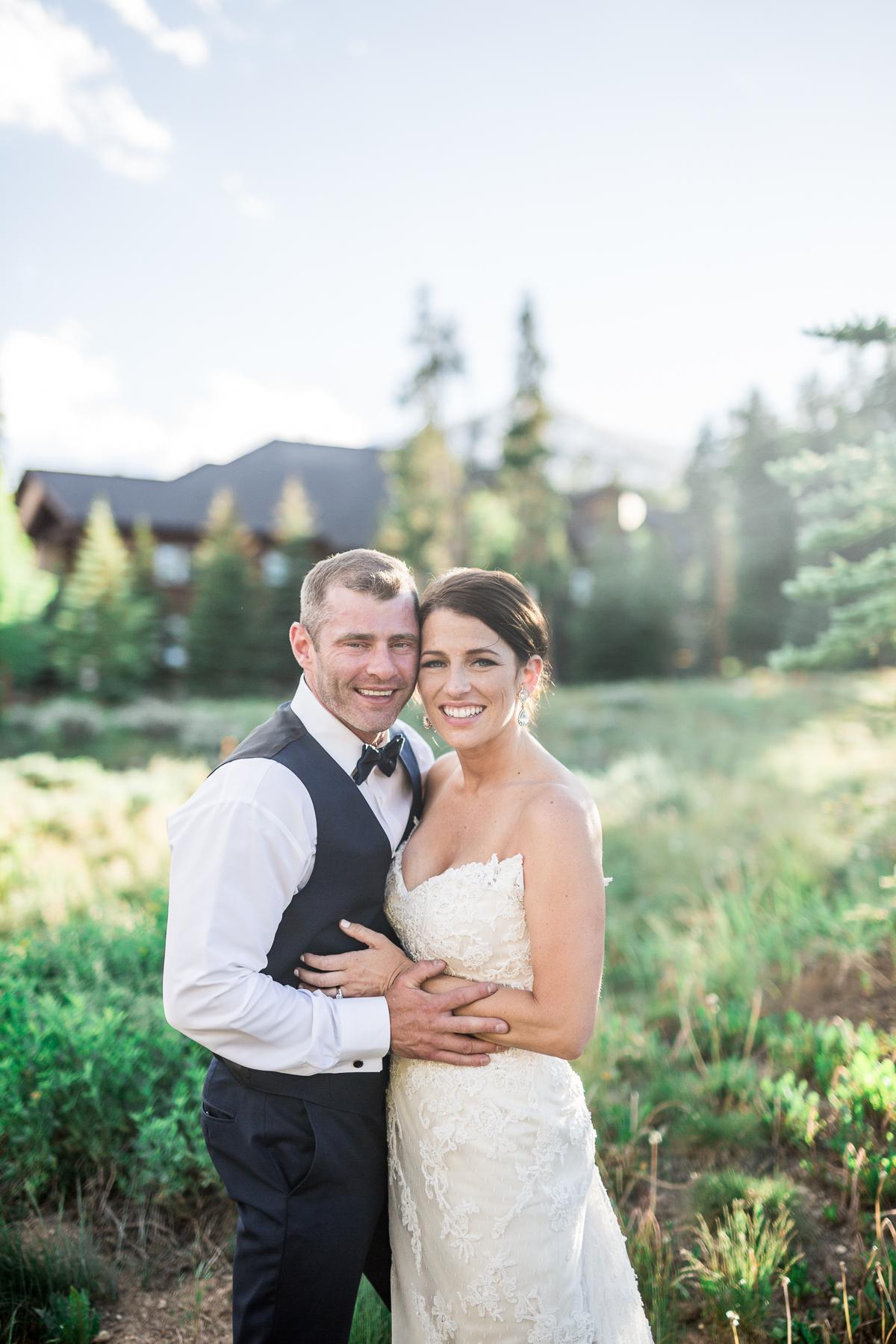 StaciDesign-Colorado-Wedding-5543.jpg