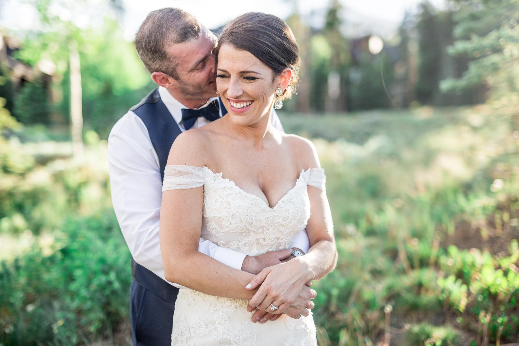 StaciDesign-Colorado-Wedding-5560.jpg