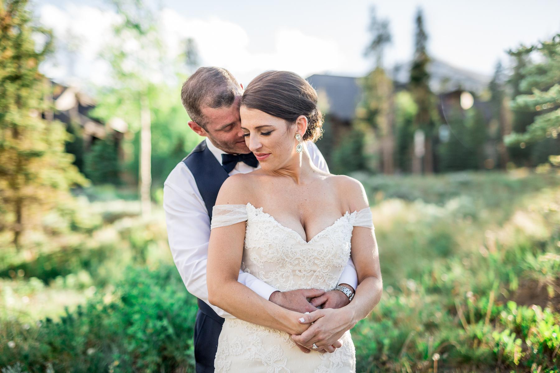 StaciDesign-Colorado-Wedding-5567.jpg
