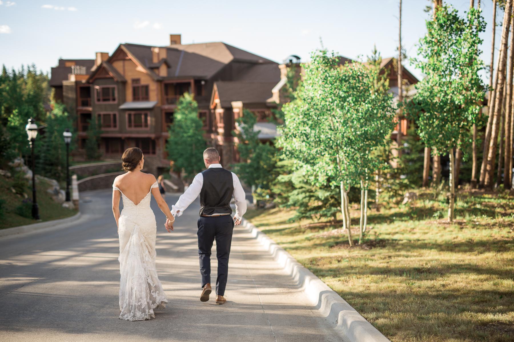 StaciDesign-Colorado-Wedding-5570.jpg