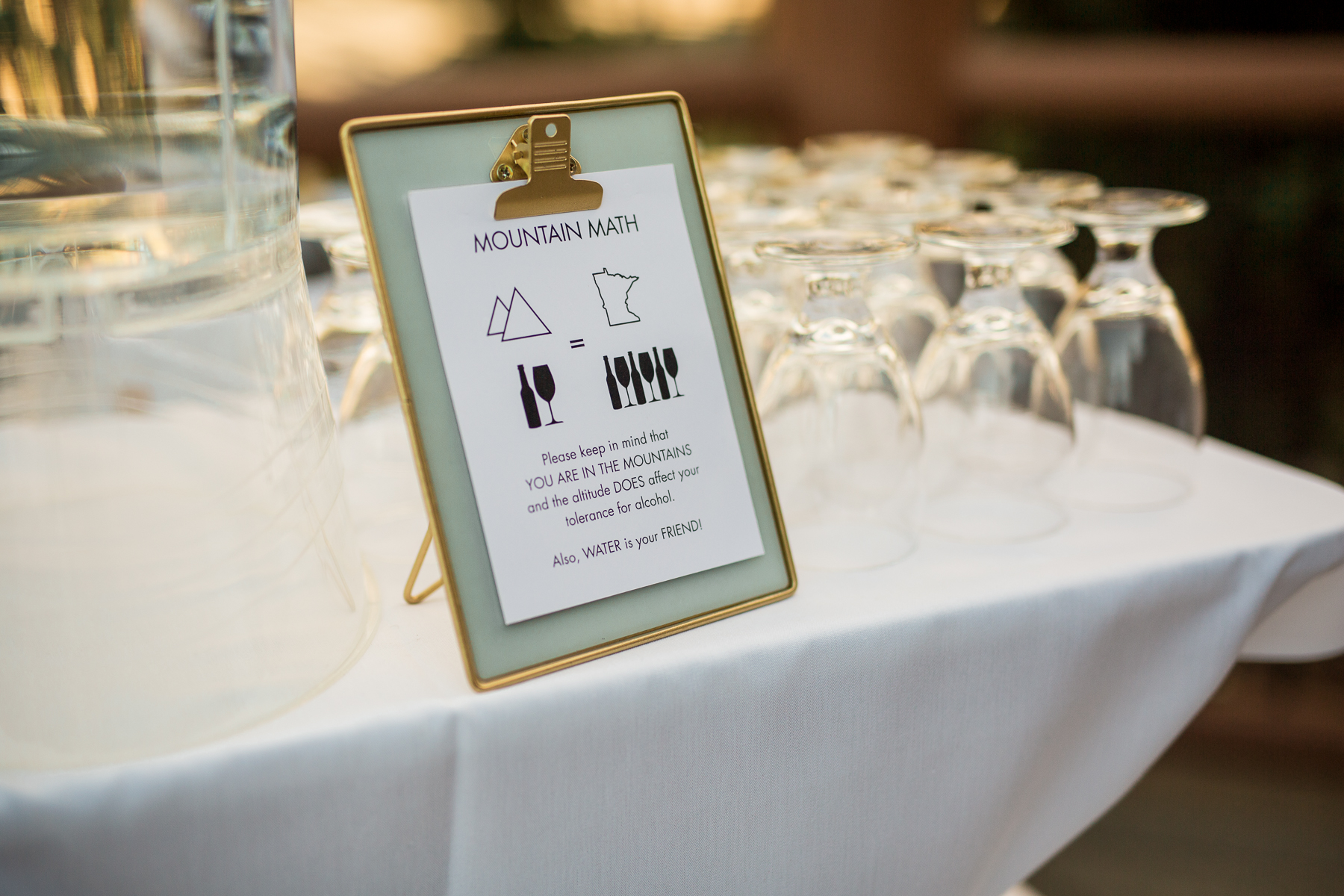 StaciDesign-Colorado-Wedding-5577.jpg