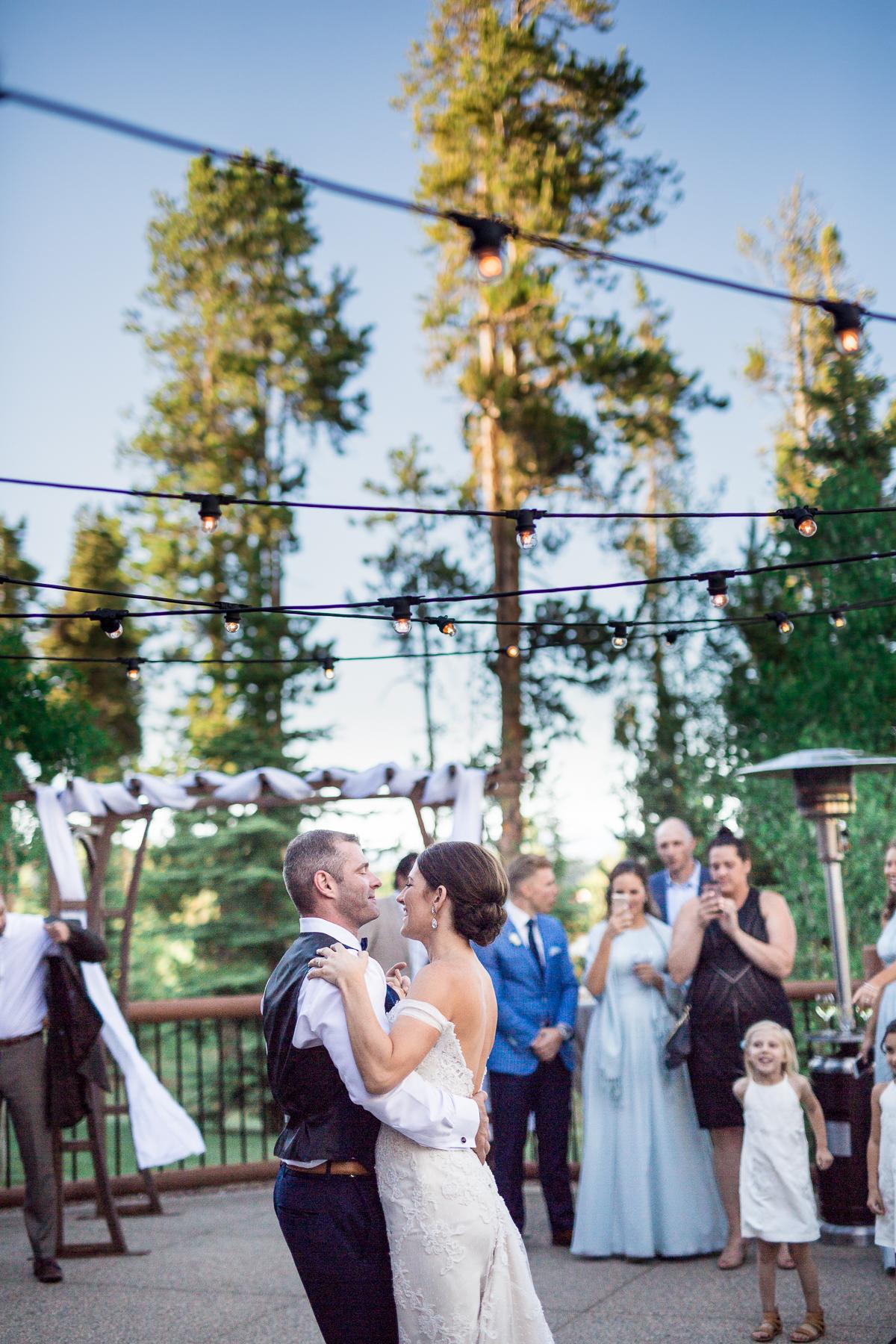 StaciDesign-Colorado-Wedding-5593.jpg