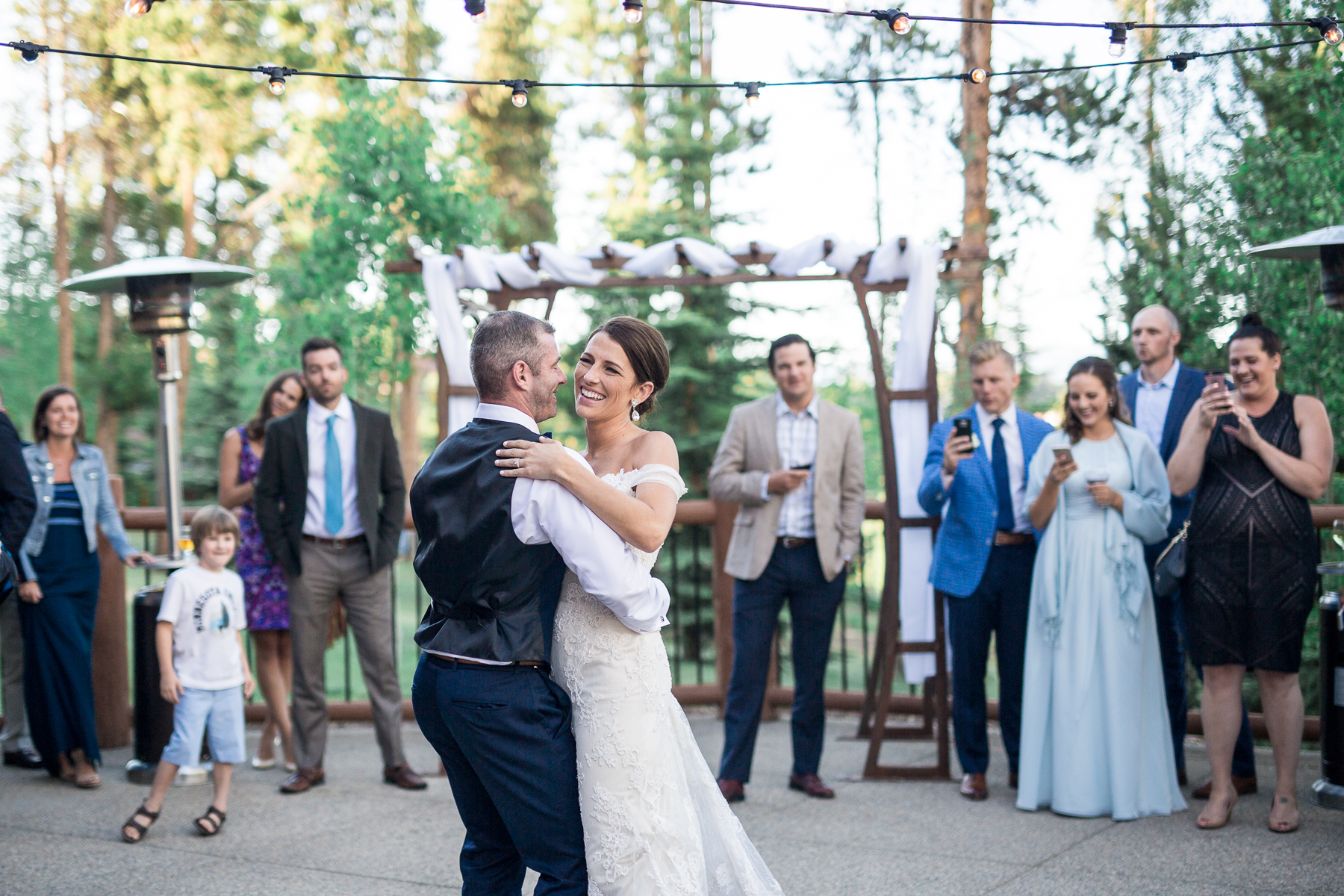 StaciDesign-Colorado-Wedding-5596.jpg
