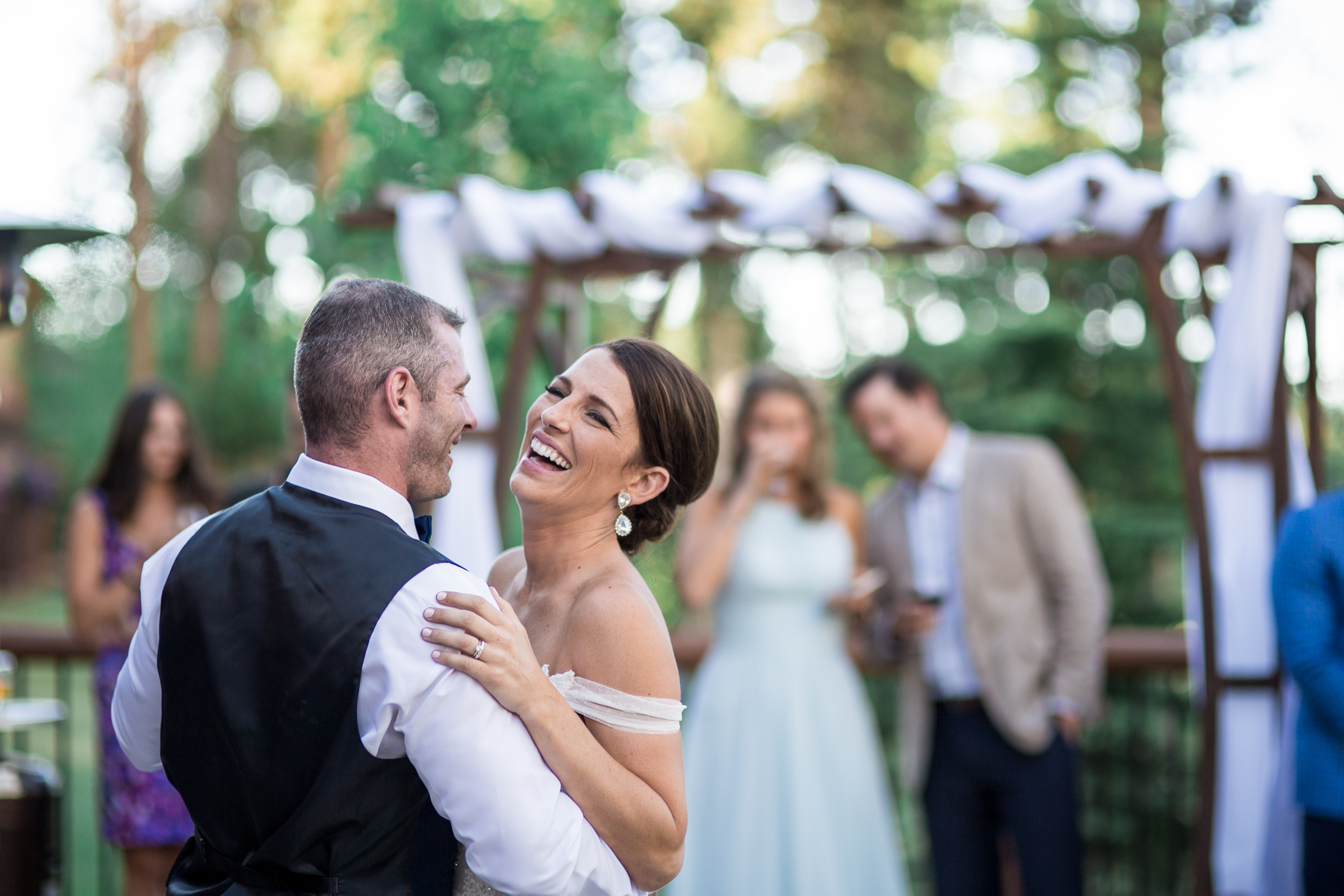 StaciDesign-Colorado-Wedding-5607.jpg