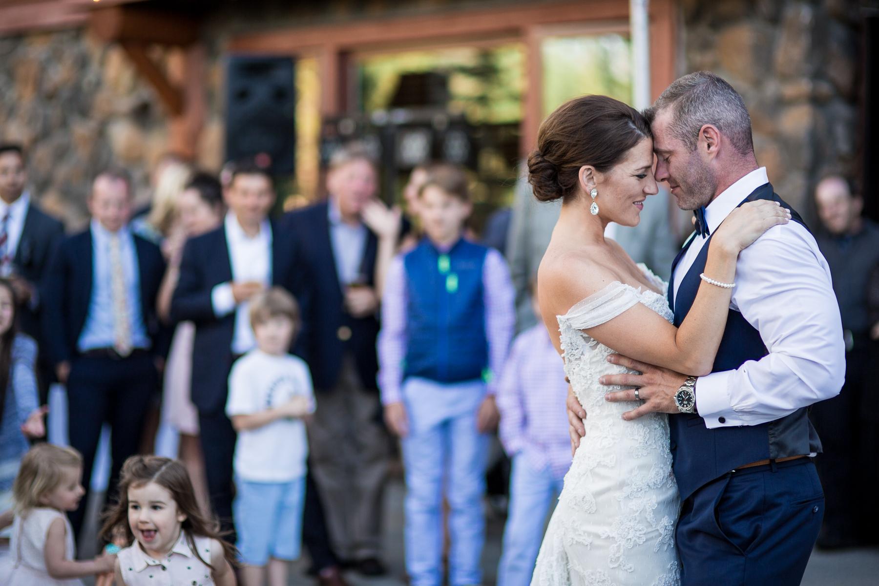 StaciDesign-Colorado-Wedding-5630.jpg