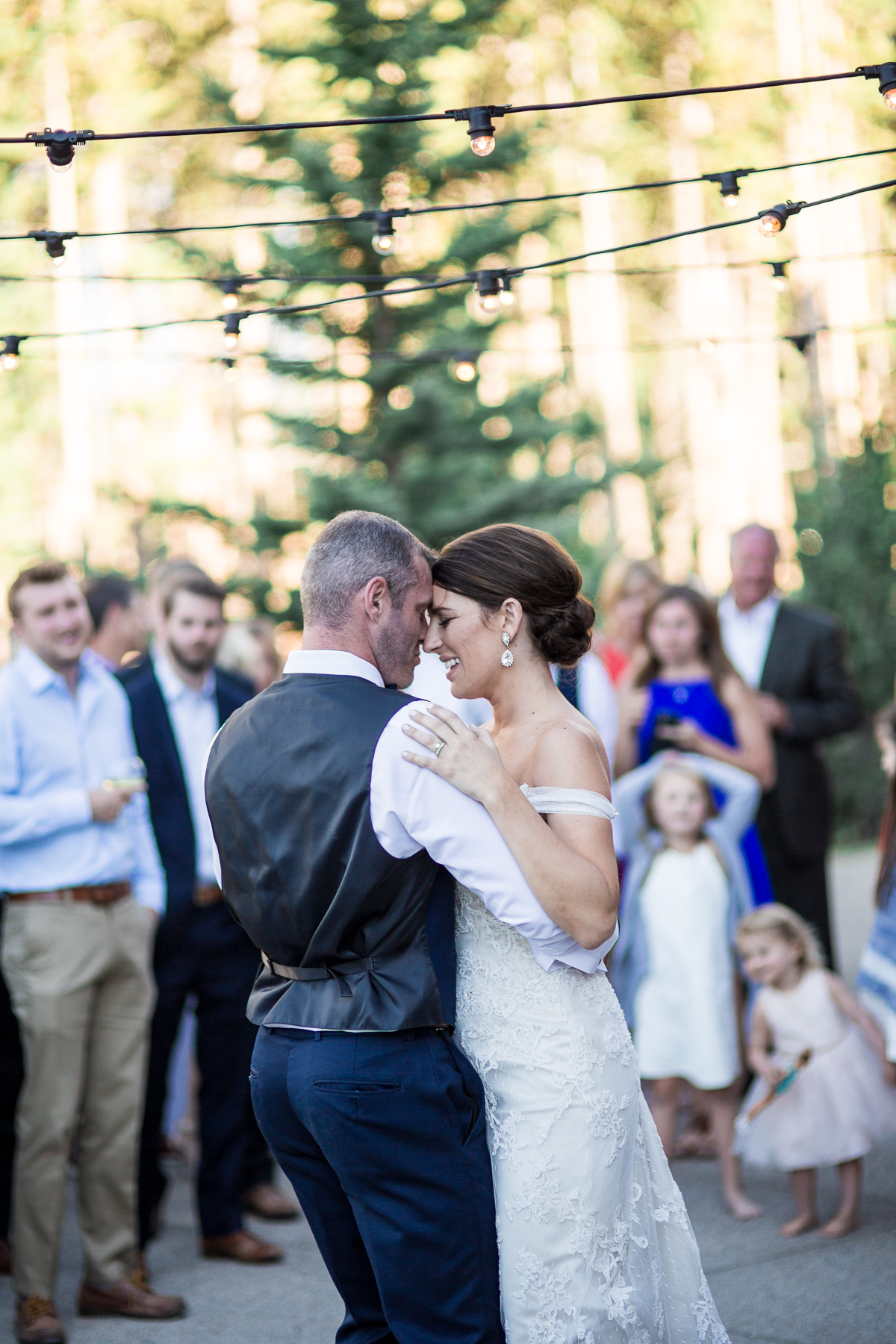 StaciDesign-Colorado-Wedding-5637.jpg