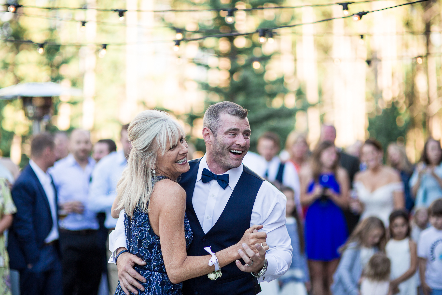 StaciDesign-Colorado-Wedding-5648.jpg