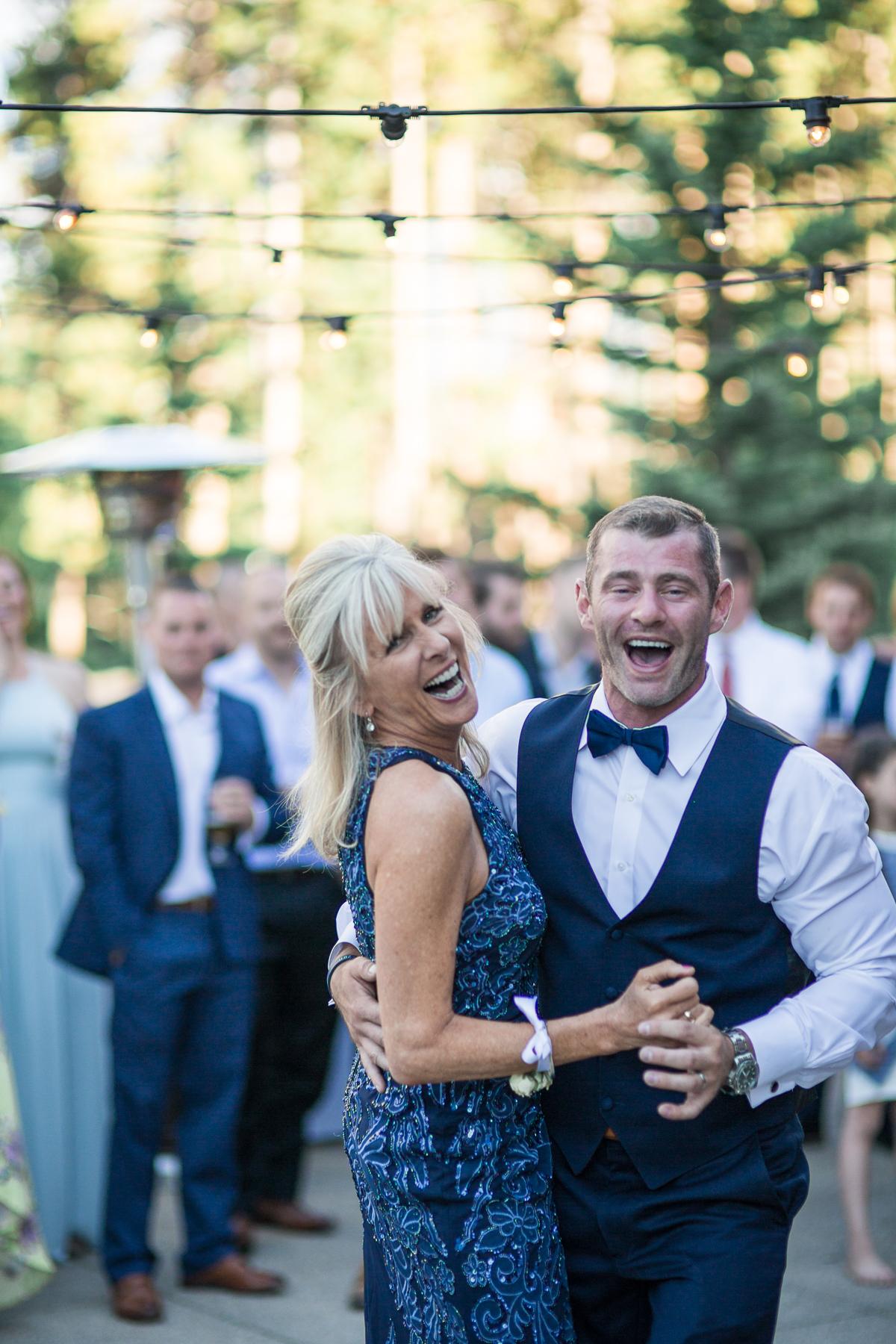 StaciDesign-Colorado-Wedding-5652.jpg