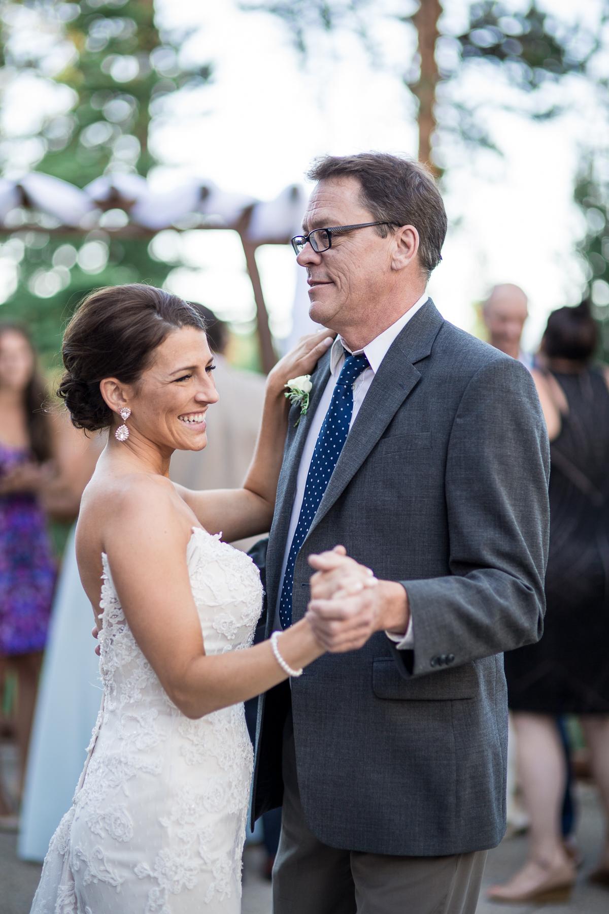 StaciDesign-Colorado-Wedding-5695.jpg