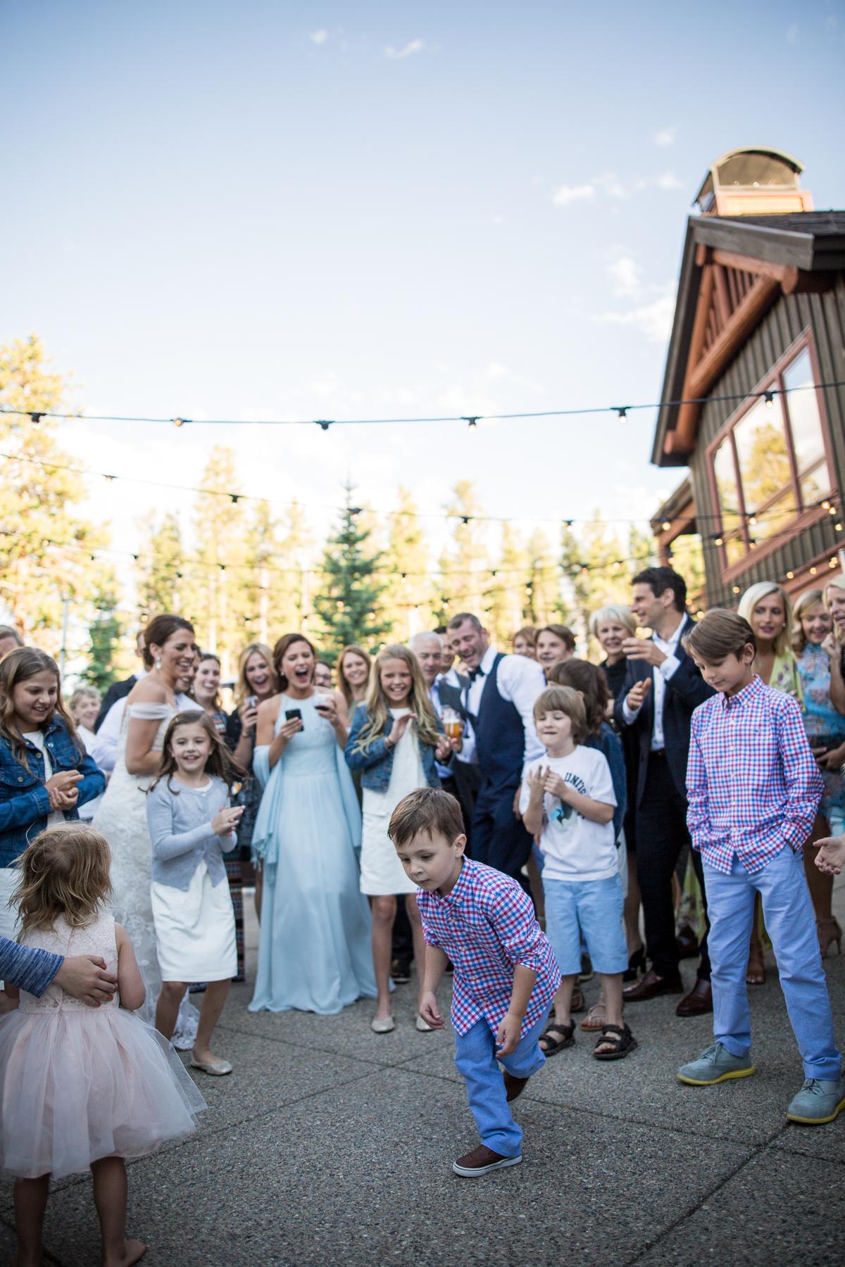 StaciDesign-Colorado-Wedding-5736.jpg