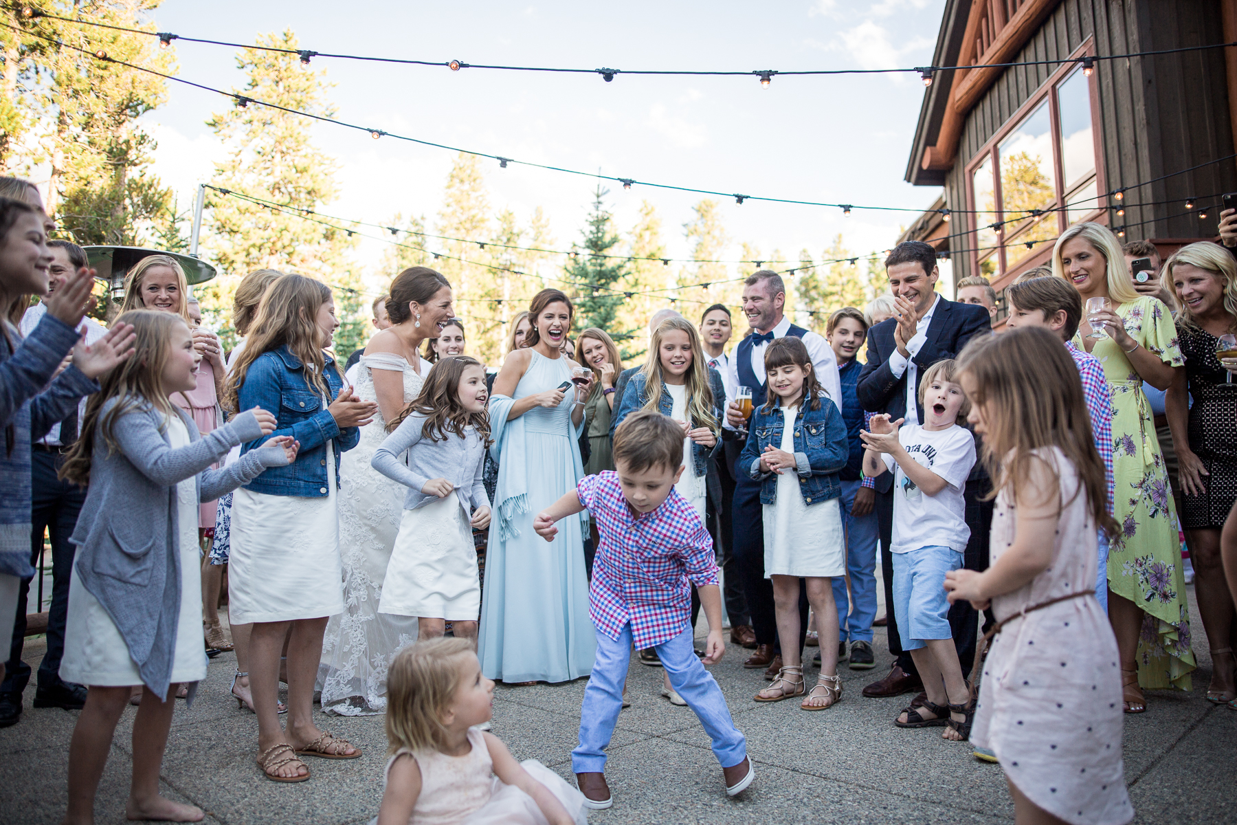 StaciDesign-Colorado-Wedding-5741.jpg