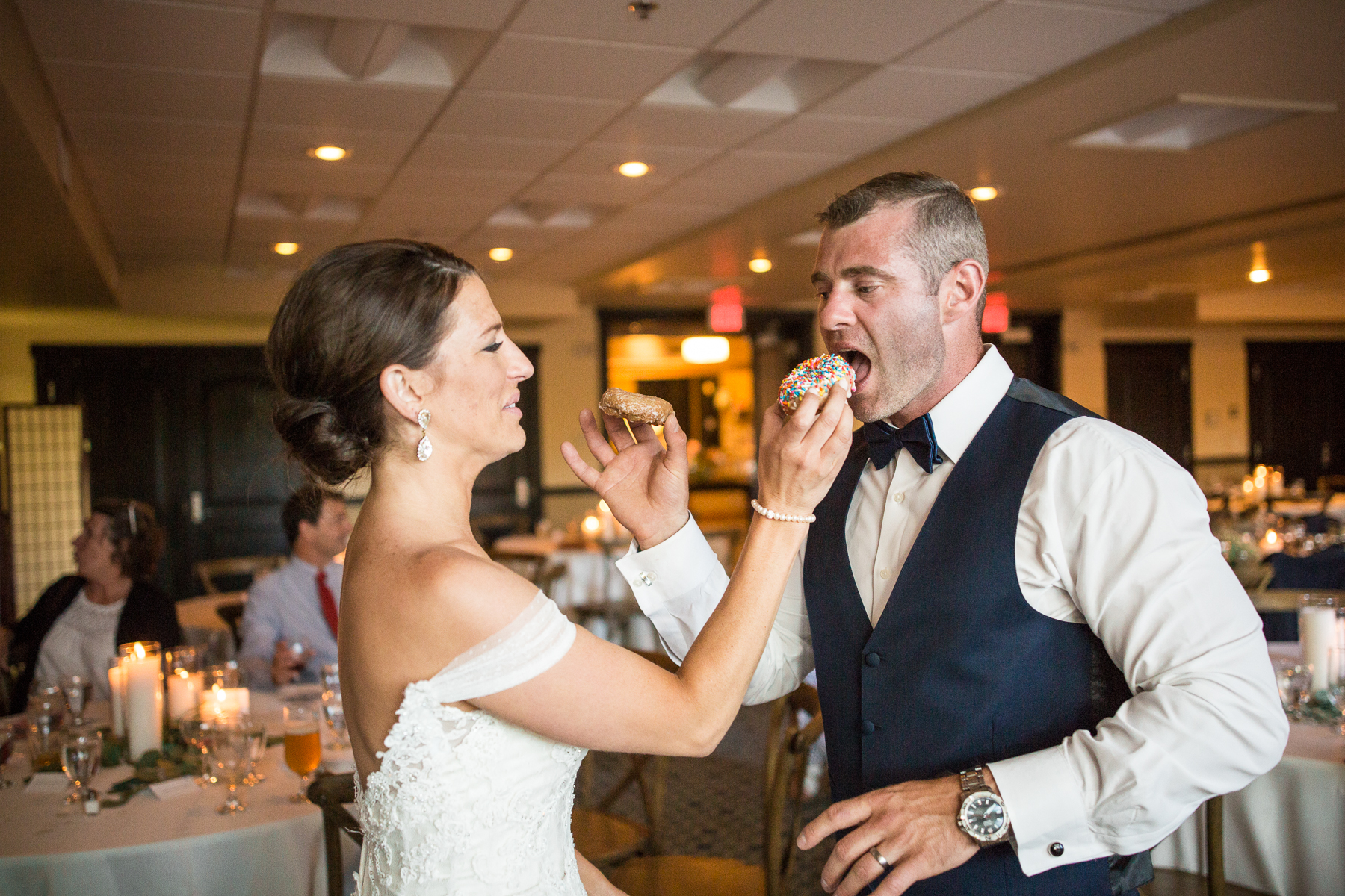 StaciDesign-Colorado-Wedding-5767.jpg