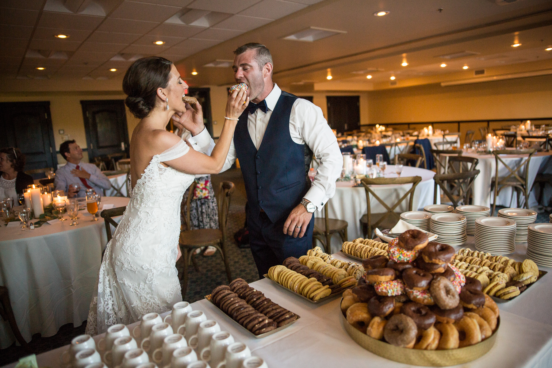 StaciDesign-Colorado-Wedding-5770.jpg