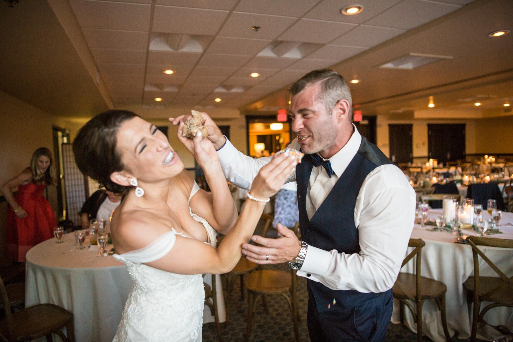 StaciDesign-Colorado-Wedding-5775.jpg