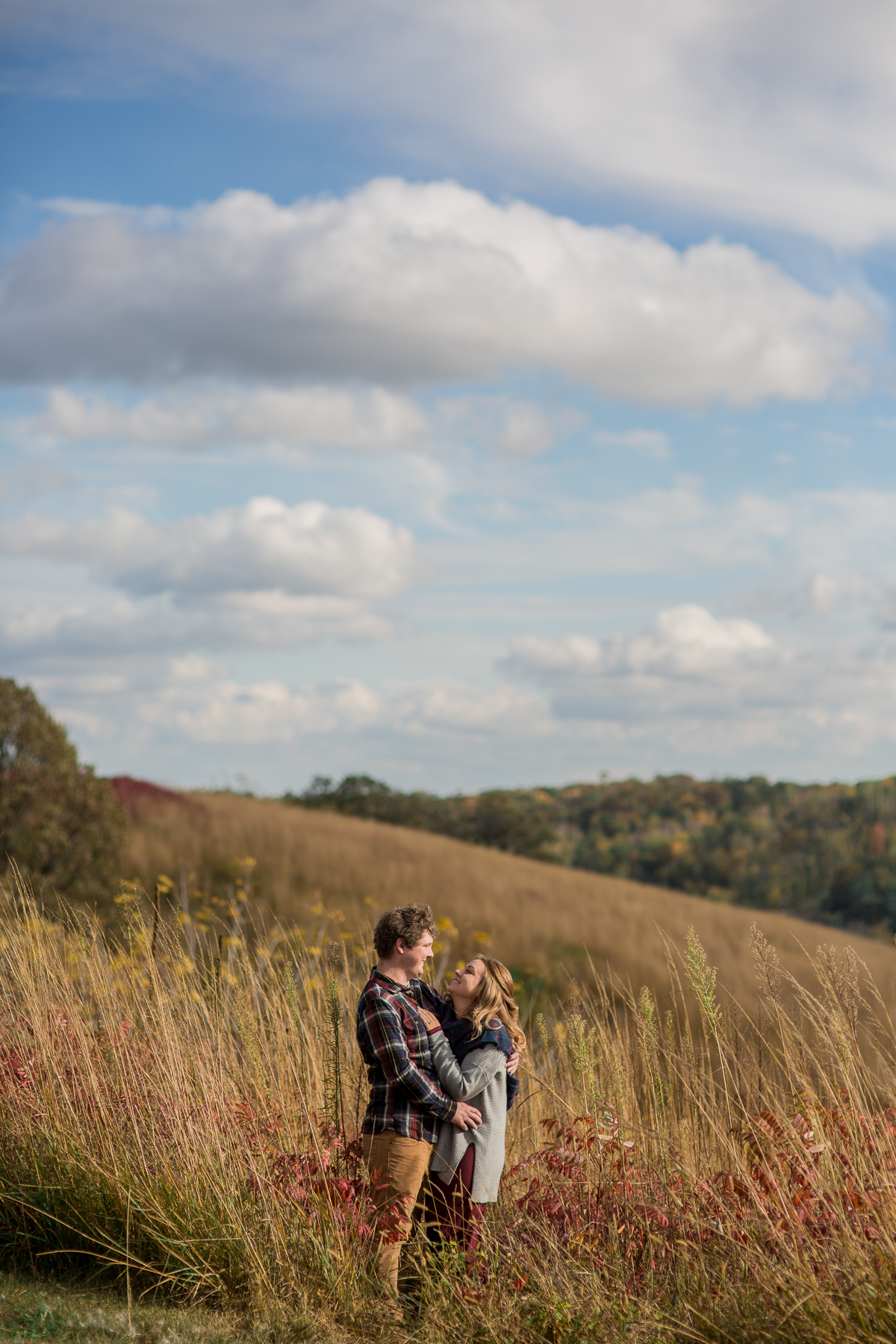 StaciDesign-RedWing-Engagement-2.jpg