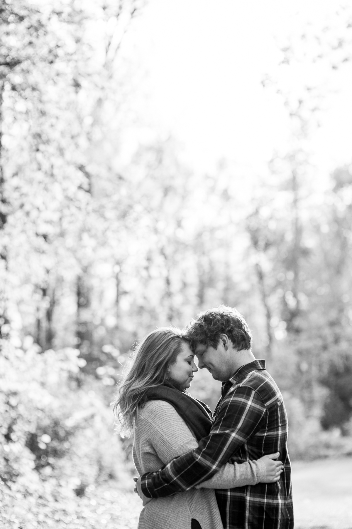 StaciDesign-RedWing-Engagement-19.jpg