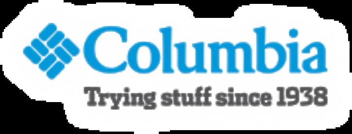 Header_CSC_TryingStuff_Logo.png