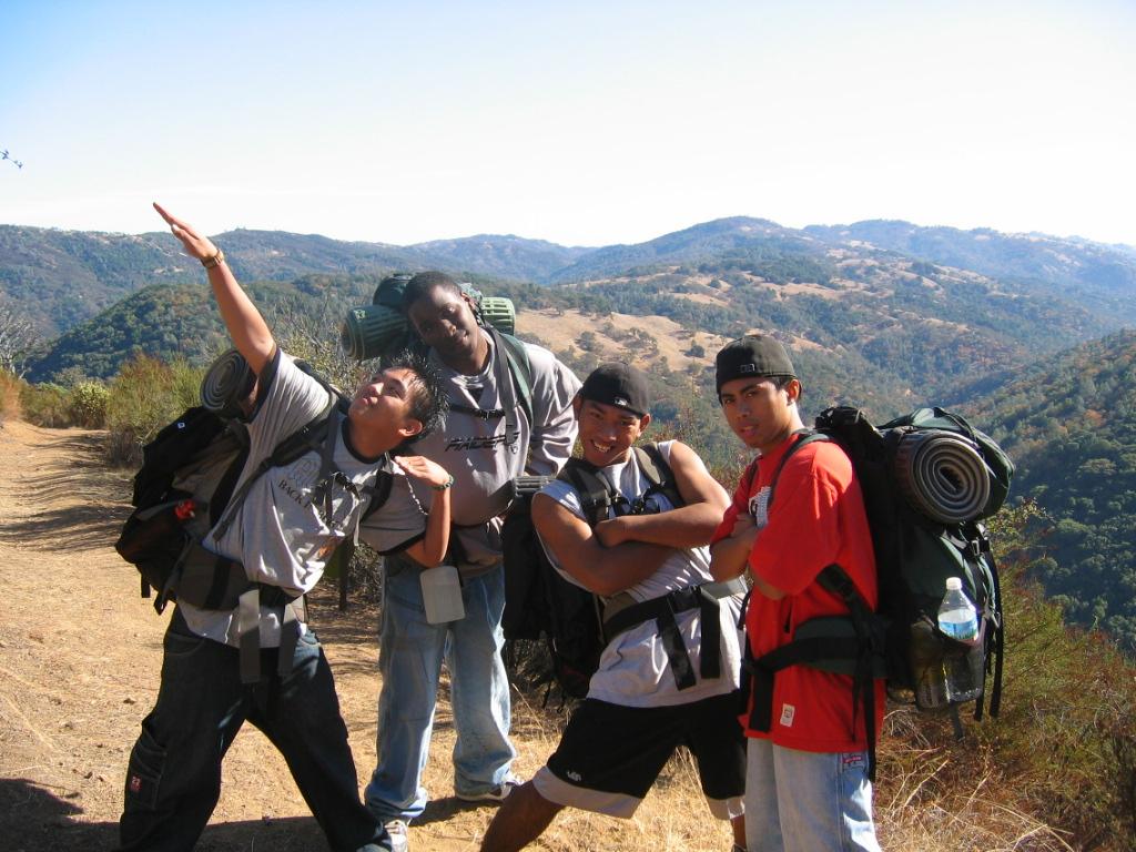 4 boys 2005.jpg