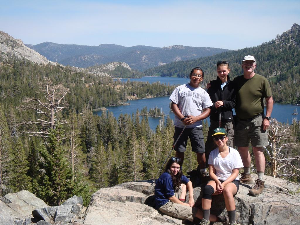Desolation Wilderness 2005.jpg