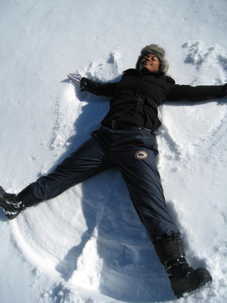 Snow angel on M Sagehorn.jpg