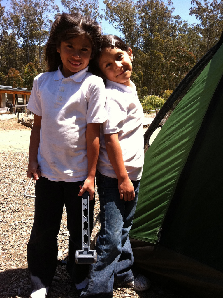 Tent stakes 2011.jpg