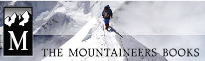 Mountaineers Logo1.jpeg