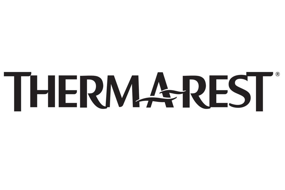 OD-Thermarest-logo.jpg