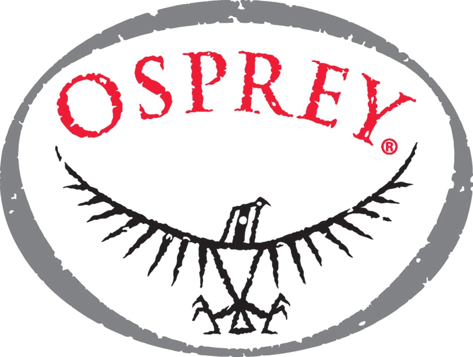 Osprey Logo High Res.jpg