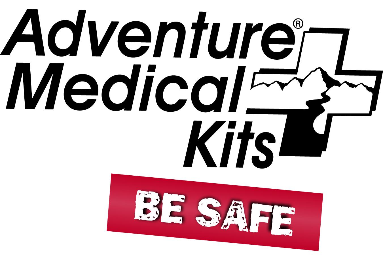 AMK Be Safe Logo BLACK.RED-300dpi.jpg