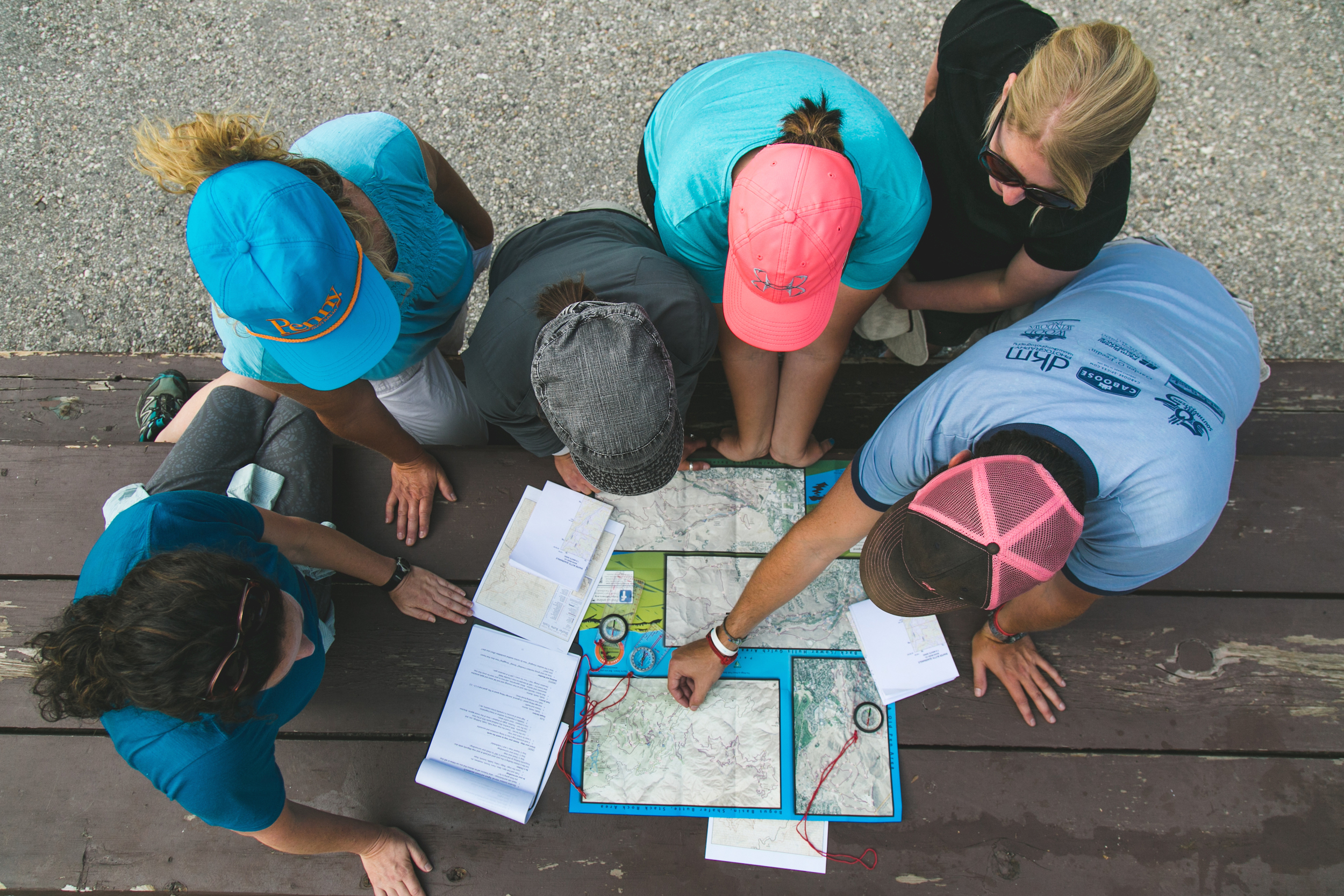 IYWI Shafer Butte Training-Wordell-64.jpg